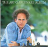 Art Garfunkel Album